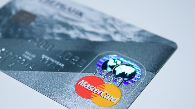 5 Questions to Ask Yourself Before You Apply for a New Credit Card