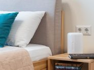 Humidifiers-Why-Theyre-Great-with-Essential-Oils