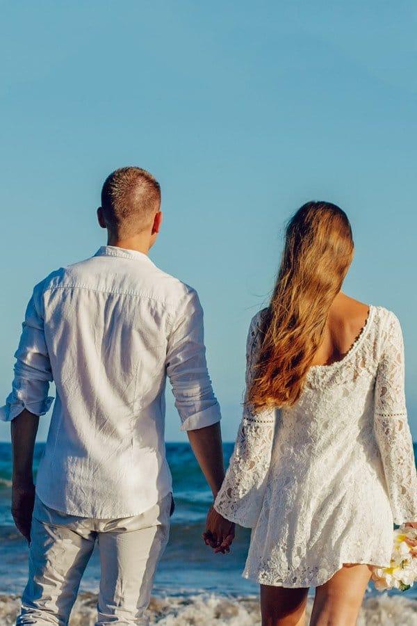 guide to rewarding intimate relationship