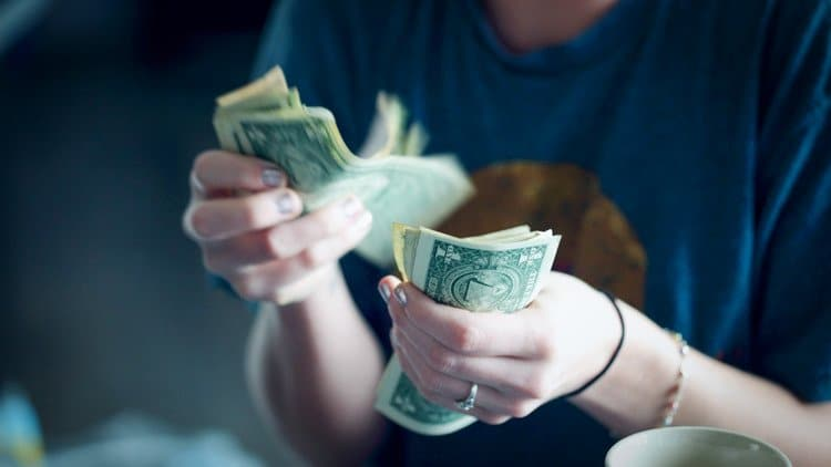 5 ways to pay off debt