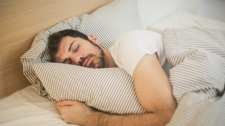 10 Proven Ways to Get Better Sleep at Night