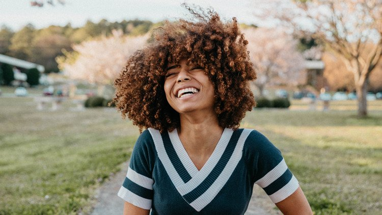 tips for a healthy hair all year round