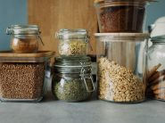 10-essentials-you-need-to-keep-in-your-pantry-all-the-time