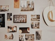 5 Clever Ways to Display Your Family Memories without the Clutter