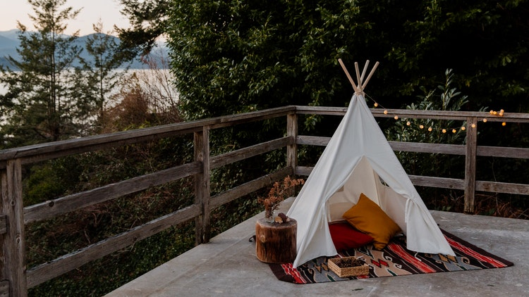 5 Florida Destinations for an Adventurous Weekend Camping Trip